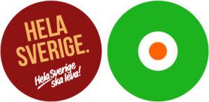 Logotyper och grafiska resurser