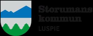 Storuman